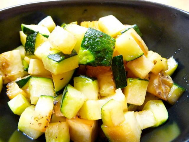 ローカル感を味わうなら自炊!海外でも簡単につくれる料理