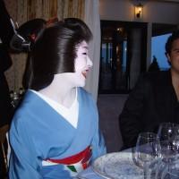 会えるようで意外と会えない「京都の芸妓さん」と写真を撮る方法