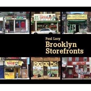 おいしいコーヒーと文学を味わう、NY「ブルックリン」の秋