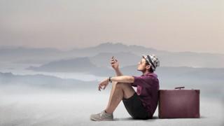 【だから調べてみた】海外で自分の携帯電話を使いたい!