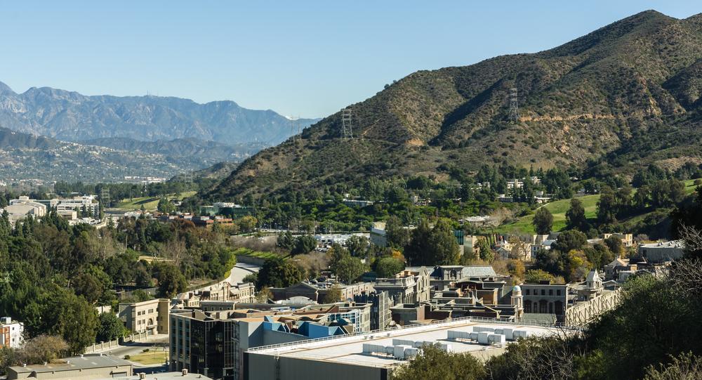 ユニバーサル・スタジオ・ハリウッドは「年間パス」がすごい