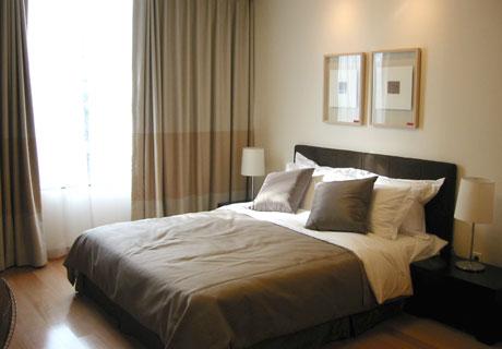 広くて安い!ソウルで驚いた「滞在型ホテル」