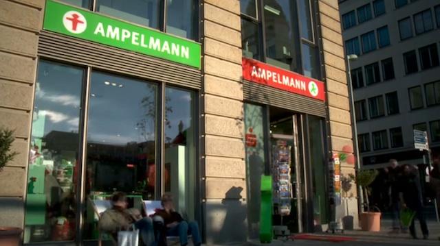 知れば欲しくなる、「ドイツ発」世界の人気モノ