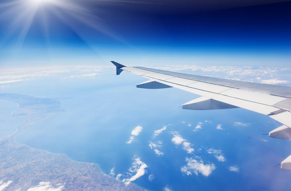 フライト時間5時間限定!いつもの週末に行ける海外おすすめ都市
