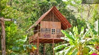 「海外のこんな家で暮らしてみたい!」を叶える数日間