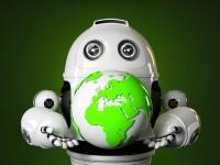マイロボットでオリンピックを目指す!?