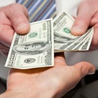 【旅行TIPS】海外旅行先でつり銭をごまかされない方法