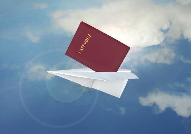 新成人、堅実だけど内向き?文科省が本腰を入れる、海外留学支援のワケ