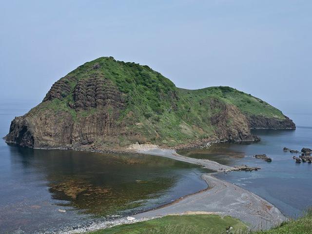 自然派の旅人におすすめ、日本ジオパーク認定「佐渡」に出かけよう!