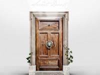 扉を開けると世界の何処かへ!旅先選びにも使える面白サイト