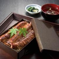外国人への「サプライズ・プレゼント」に最適!どう見ても和食が実は…?