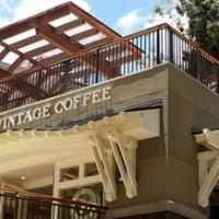 このカフェがきてる!デイリーユースにしたい海外発祥のカフェ