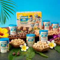 【完全保存版】いくつ知ってる?ハワイ&ヨーロッパ「定番チョコ土産」