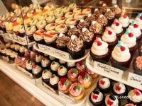 イギリスから日本へ!カップケーキ専門店「ロンドン カップケーキ」がすごい