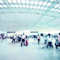 日本は醤油のにおいがする?!各国の空港のにおい事情