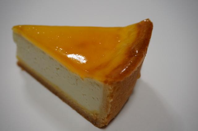 【大阪】チーズケーキ激戦区で「究極のチーズケーキ」を探してみた