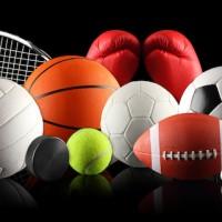 スポーツ選手の長者番付けは?世界の 「稼げるスポーツ」 を調べてみた