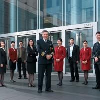 最も優れたキャビンスタッフのいる航空会社はどこだ?