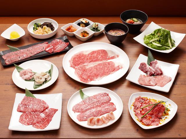 【厳選】ホワイトデーのディナーに!女性が喜ぶ「都内の絶品肉料理店」5選