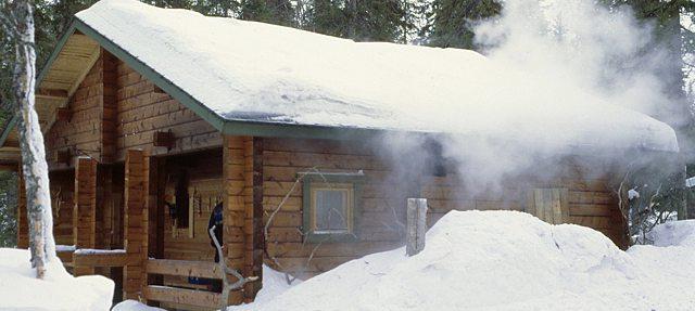 【フィンランド】2千年の歴史と精神性を高める、深〜いサウナ文化に迫る!