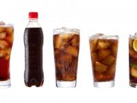 国によって味が違う?!飲み比べたい世界のコーラ