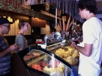【お墨付き】現地の日刊紙も絶賛!シドニーで一番美味しい、噂のジェラート店