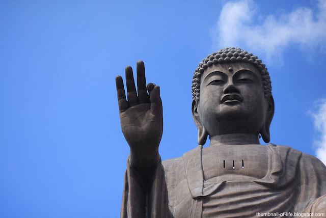 【ケタ違いのスケール】とにかく大きい「巨大仏像」!世界最大はどれだ?