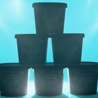 【アメリカ発】行列の絶えない、あのアイスクリームが家庭でも楽しめる!