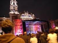 メキシコシティの3月はフェスざんまい!音楽、文化イベントを一挙紹介