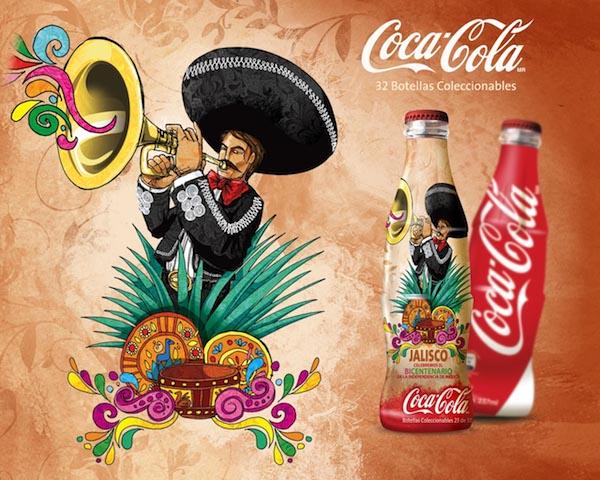 お供えや、薬のようにも使われる「メキシコのコーラ事情」に迫ってみた
