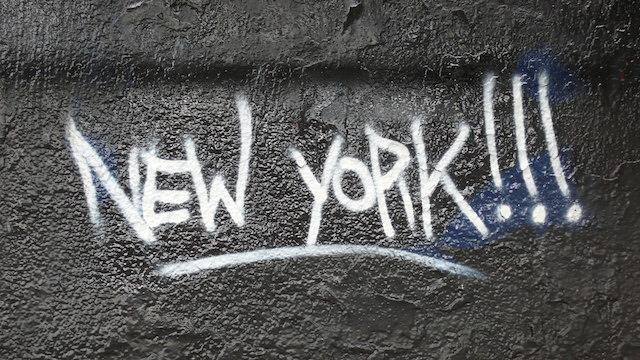 ニューヨークって本当に危ないの?NYの危険な場所「ワースト5」