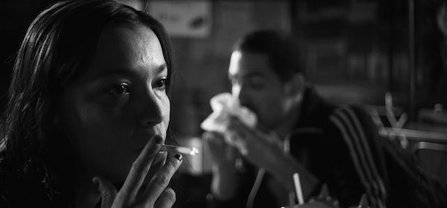 知られざるリアルなブラジルから世界が見える。映画『聖者の午後』が日本公開
