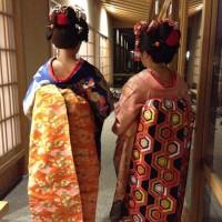 【格安宿】京都の宇多野ユースホステルが外国人向けで面白い