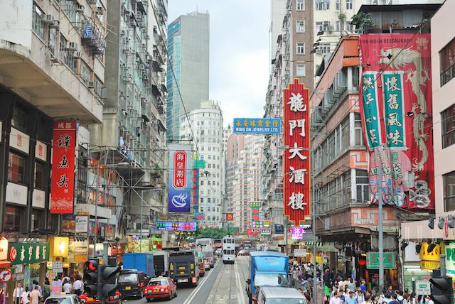 【今日〆切!】善は急げ!!週末ご褒美、0泊2日の「ウルトラ弾丸」香港旅行