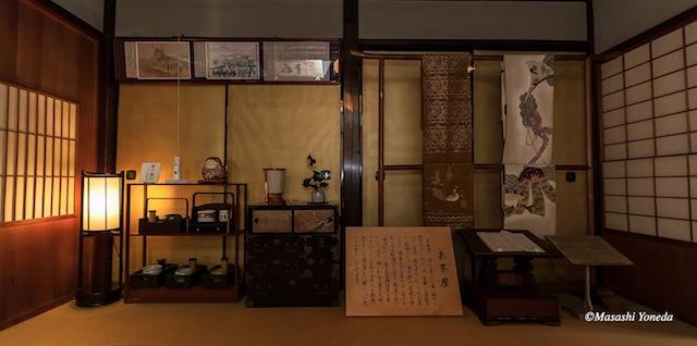 【達人と行くディープ金沢】日本唯一のお茶屋へ!江戸情緒溢れる「東茶屋街」