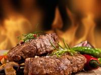 日本、世界の肉料理が一同に集結!GWイベント「肉フェス」に注目
