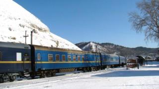 一生に一度は乗ってみたい!世界の贅沢すぎる豪華列車10選