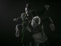 【インタビュー】世界の絶景とコラボの旅へ!/ダンスユニット「NUMBERS」