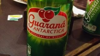 【W杯特集】応援で渇いた喉を潤そう!ブラジルで飲むべきドリンク5選
