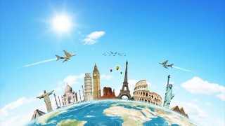 驚きの調査結果!「日本人が旅に求めるもの」は世界の人々とズレている?