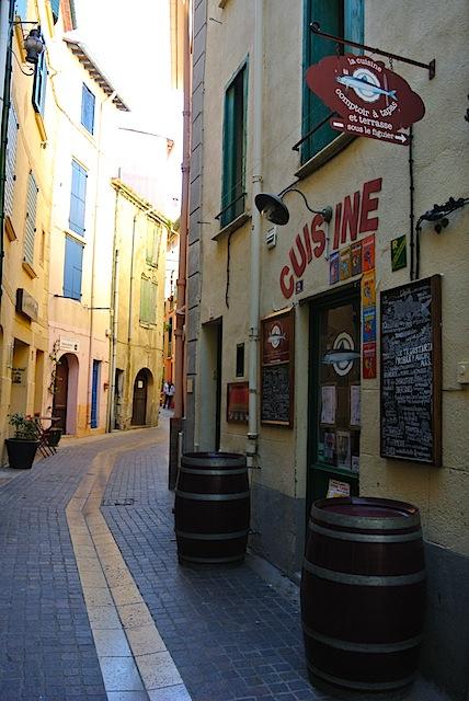 【現地レポート】ピカソも愛した南仏の色鮮やかな港町コリウールの旅