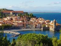【現地レポート】ピカソも愛した南仏の色鮮やかな港町「コリウール」