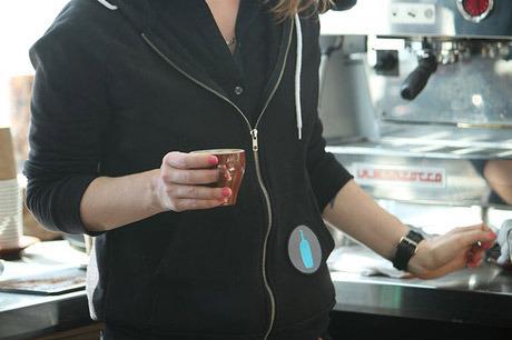 コーヒー界の革命児「ブルーボトルコーヒー」が日本上陸!進出エリアは?