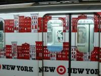 ニューヨークの地下鉄が「飛び抜けて素晴らしい」と思う7つの理由