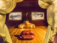 芸術家ダリが愛した地中海リゾート「カダケス」のもう一つの楽しみ方