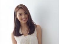 【インタビュー】映画「一分間だけ」主演/期待の国際派女優「池端レイナ」