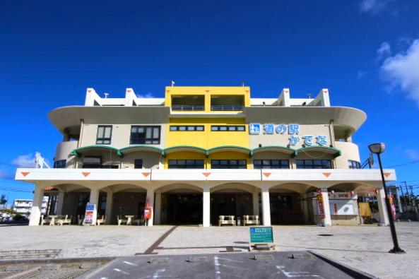 旅好きが厳選した「道の駅」!上位を占める沖縄、その理由とは?