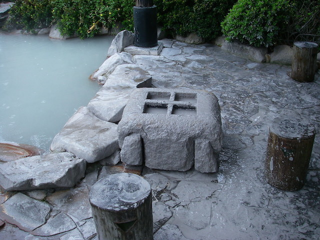 個性的な温泉の密集地!実力派、鹿児島県で見つける「珍温泉」