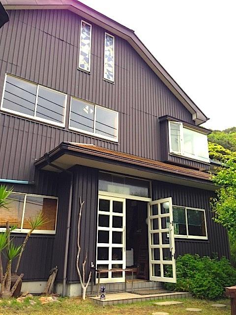 「素敵な空き家にお得に宿泊」がクセになる!airbnbを体験してみた