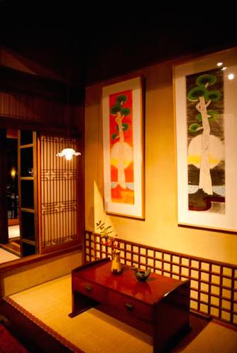 鎌倉で和をいただく、はずさない3軒!